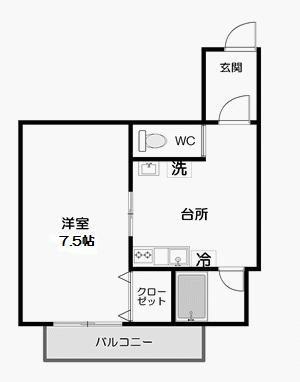 自転車の 袋井駅 自転車 : 袋井市 久能 賃貸 マンション ...